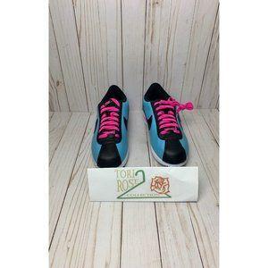 Nike Cortez Basic Leather BV2527 400